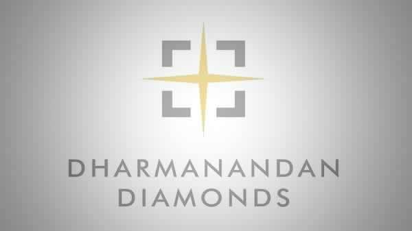 Identification, Diamond, Clients